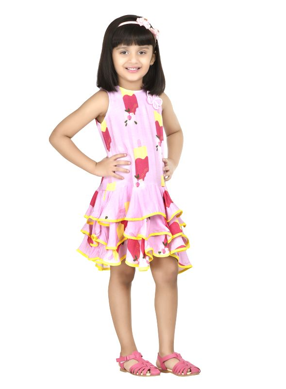 Masaba Gupta now designs for kids - Masaba Gupta