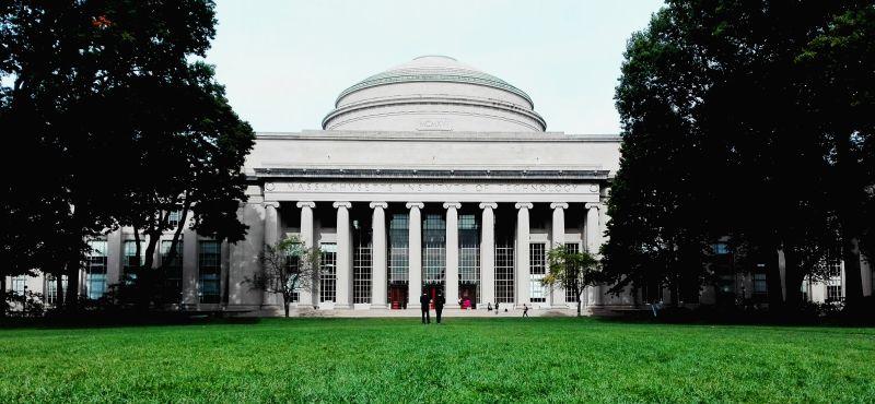 Massachusetts Institute of Technology (MIT).
