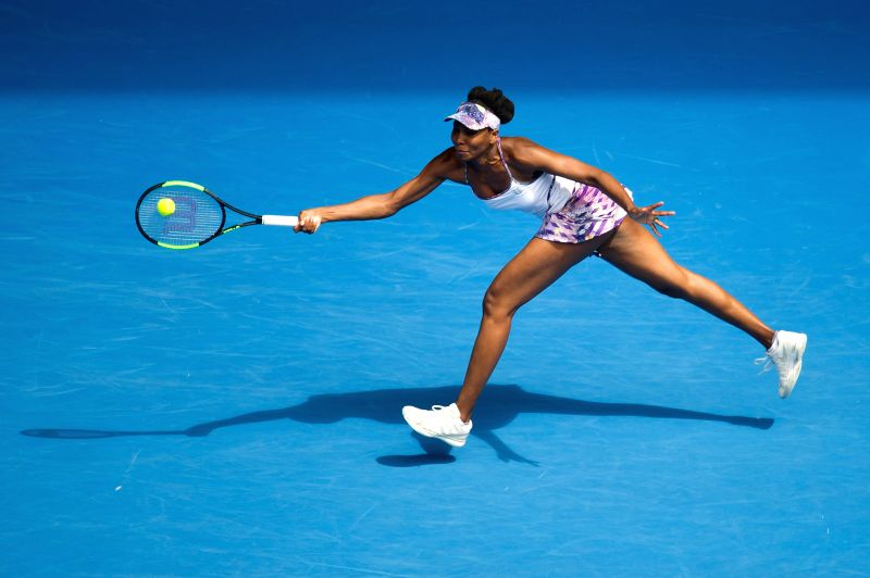 tennis australien