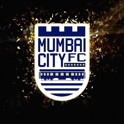 : Mumbai City FC. (Photo: Twitter/@MumbaiCityFC).(Image Source: IANS)