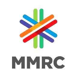 MMRCL - Mumbai Metro Rail Corporation Limited Recruitment 2018