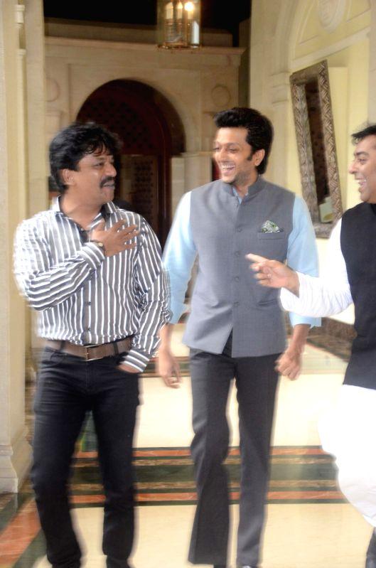 300mb marathi movies