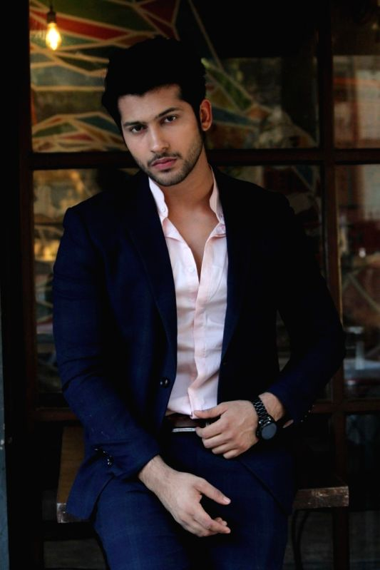 Namish Taneja to play boy next door in new TV show.