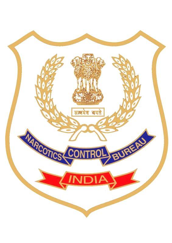 Narcotics Control Bureau. (Photo: Facebook/@narcoticscontrolbureauindia)
