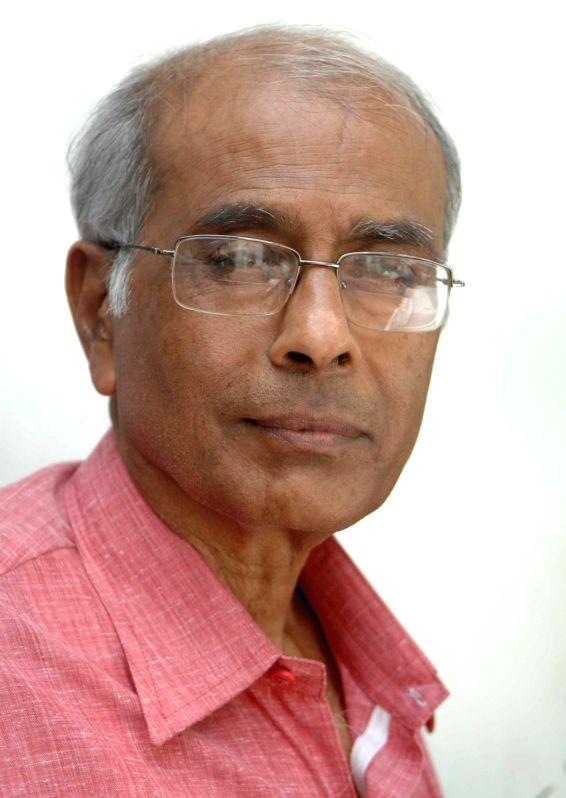 Narendra Dabholkar. (File Photo: IANS)