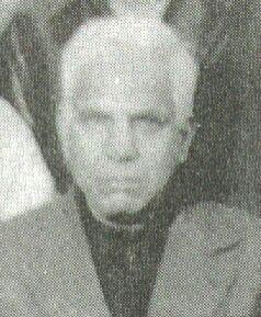 Neelkanth Ganjoo and Tika Lal Taploo - two prominent Kashmiri Pandits killed in early 1990.