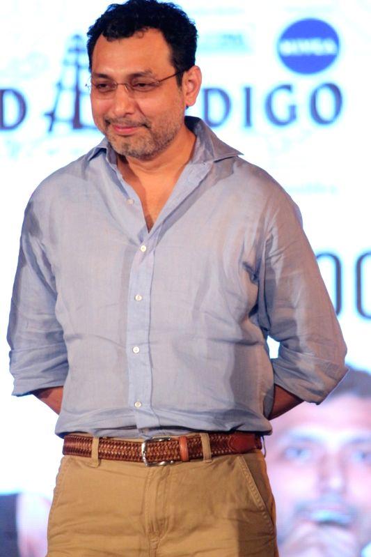 Neeraj Pandey to helm spy thriller 'Special Ops'