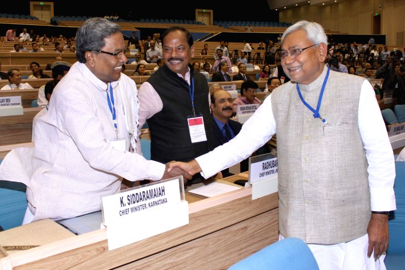 `Joint Conference of Chief Ministers and Chief Justices of High Courts`