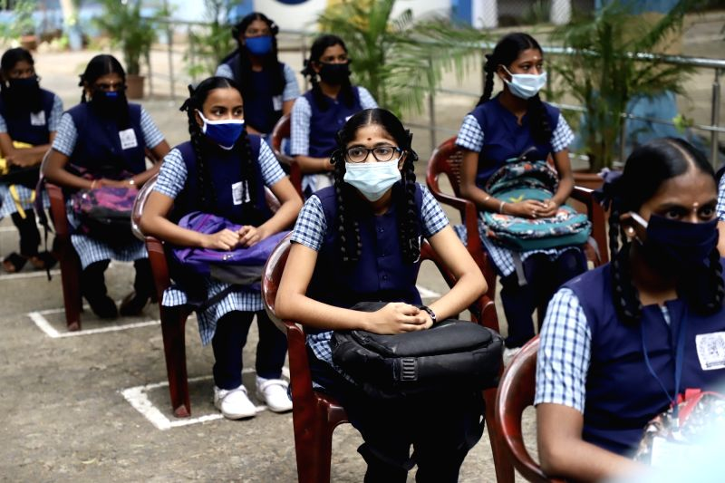 New education policy will boost STEM in India