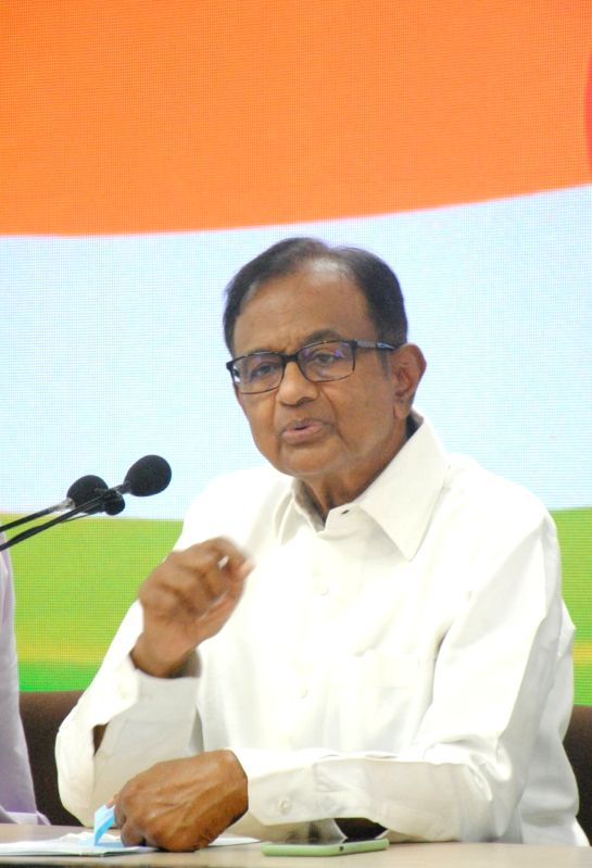 'New Health Minister treading same path of his predecessor'