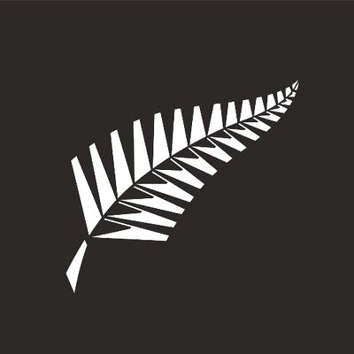 New Zealand Cricket.