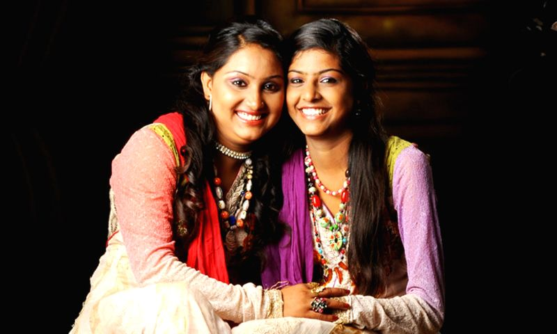 Nooran sister