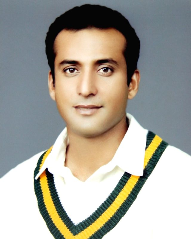 Once famed Pak spinner, Arshad drives a cab in Sydney