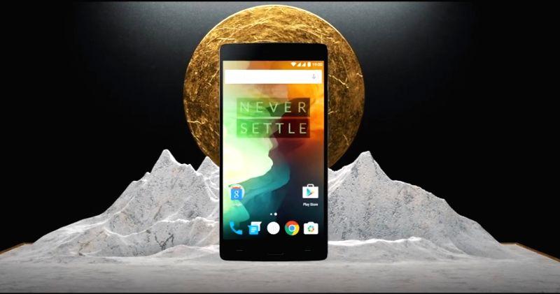 OnePlus 7 (Representative image)