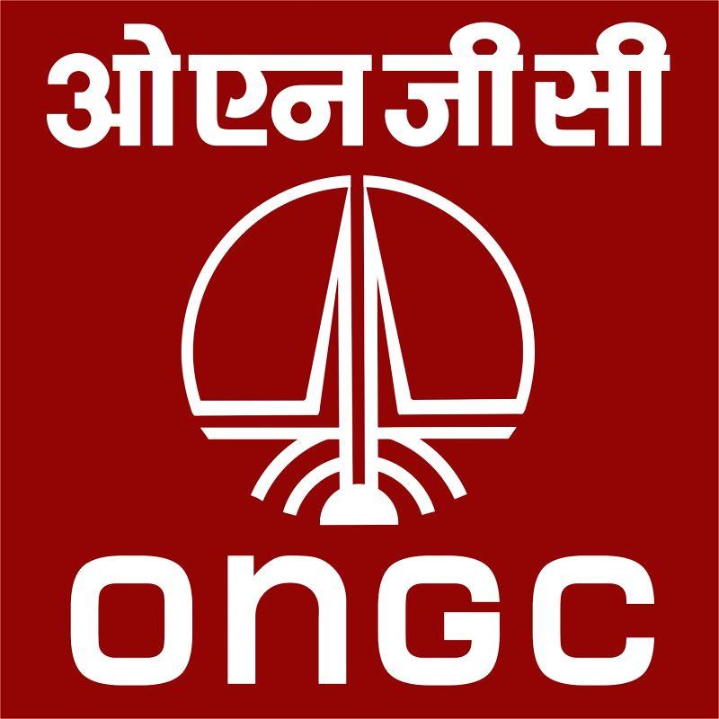 ONGC  (File Photo: IANS)