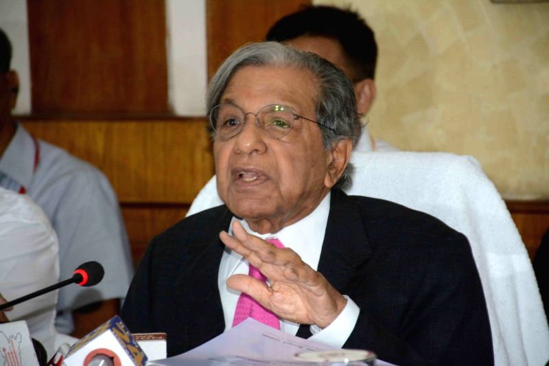 Need to expedite devolution of funds, functions to panchayat bodies: 15th Finance Commission