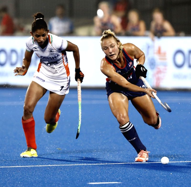 Peaking at right time crucial for performance at Olympics, says Navjot Kaur.