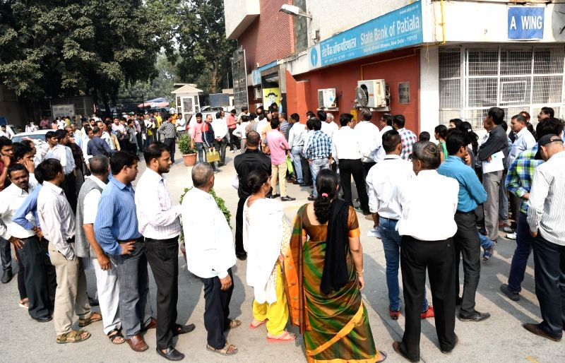 Forex exchange in south delhi