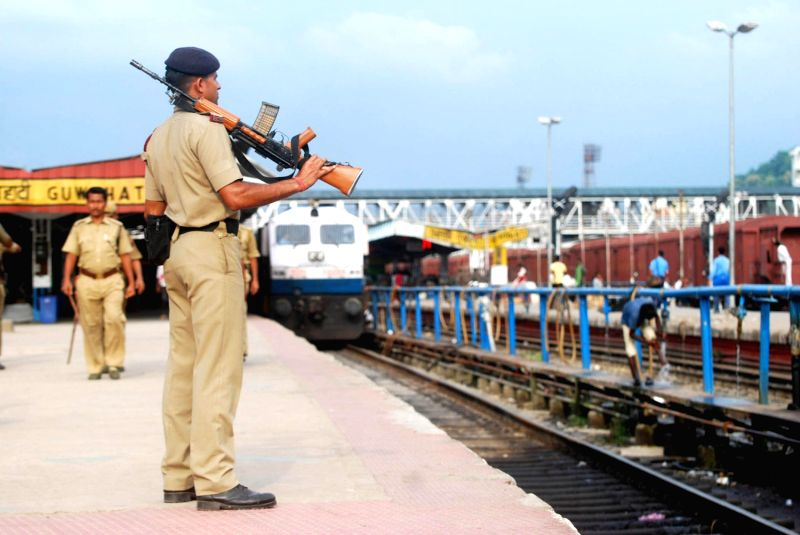 The bonus for financial year 2018-19 is linked to employee productivity and covers 11.52 lakh eligible non-gazetted railway employees
