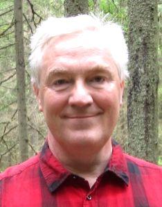 Peter Gilliver.