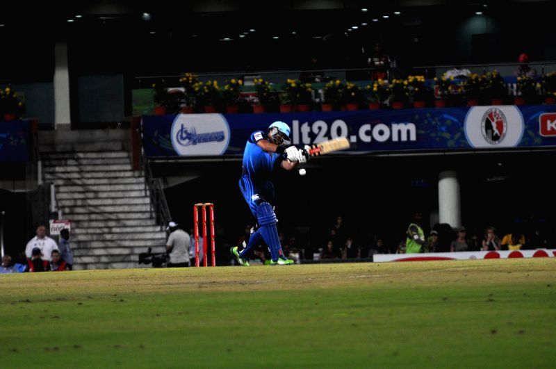 twenty twenty cricket match In just his fourth international match,  cricket commentators have been left furious after suffering through kevin pietersen's commentary on channel 9 in the.