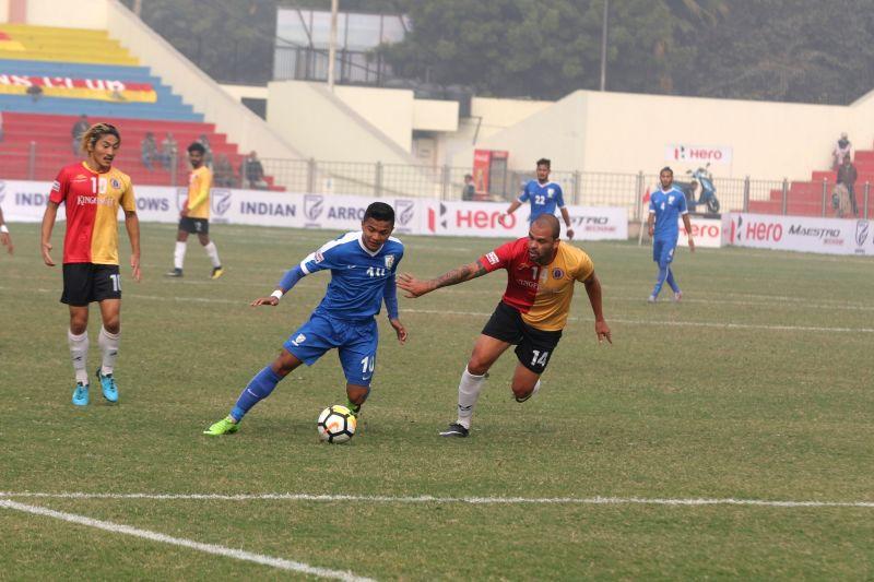 Matchmaking i hindi gratis