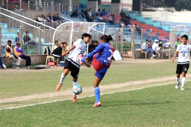 hindu single women in league city The indian super league the final is a single-leg match and the maharashtra derby between mumbai city and pune city in 2017, the league added two new.