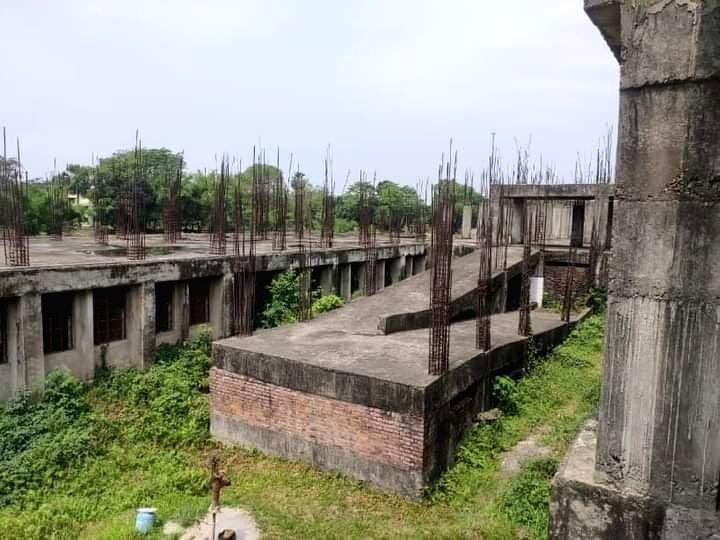 Poor management, health infra add to Corona woes in Bihar.