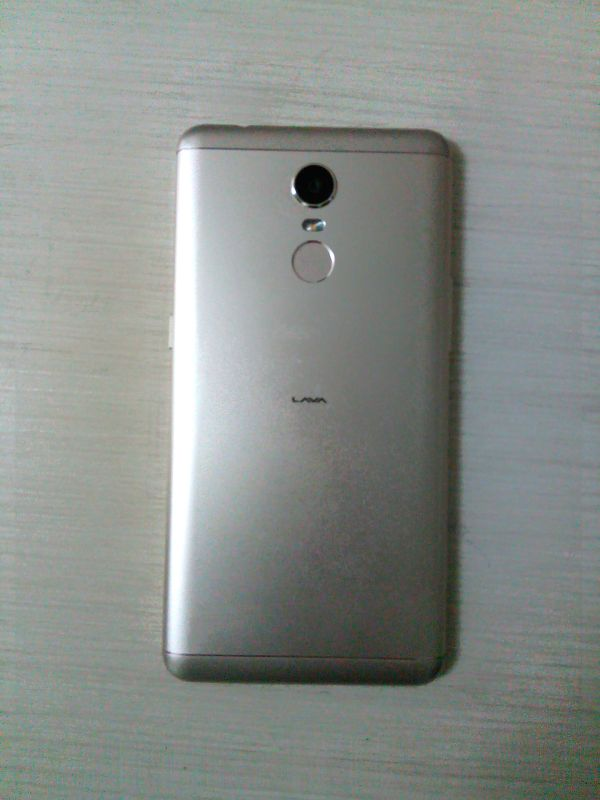 Priced at Rs 18,000, the LAVA Z25 is a design-oriented device and aims to give Xiaomi Redmi Note 4, Lenovo Z2 Plus and Honor 8 Lite decent competition in the same price category.