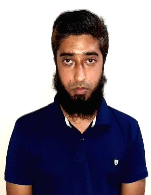 Recruiter for banned Ansar al Islam arrested in Bangladesh