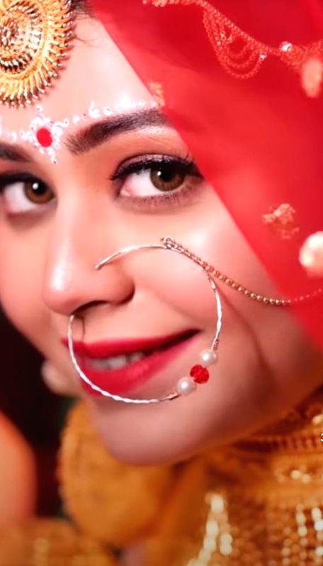 Ritabhari Chakraborty refutes wedding rumours(PHOTO:instagram)