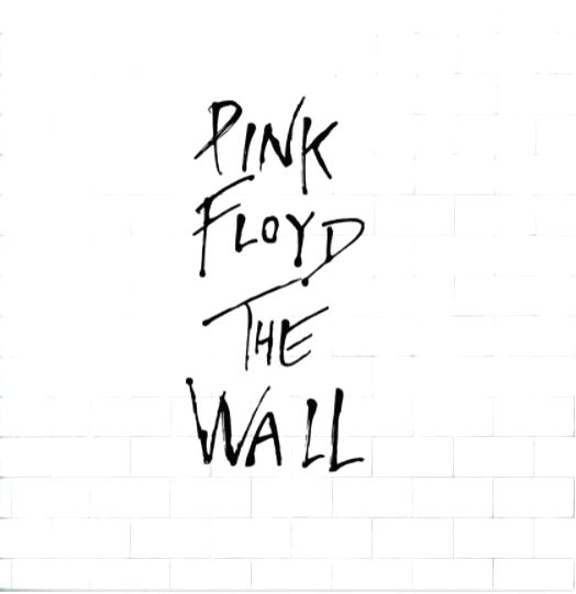 Roger Waters snubs Zuckerberg offer to use 'Another brick in the wall, part 2' for Instagram ad.( *PIC CREDIT: pinkfloyd.com )*