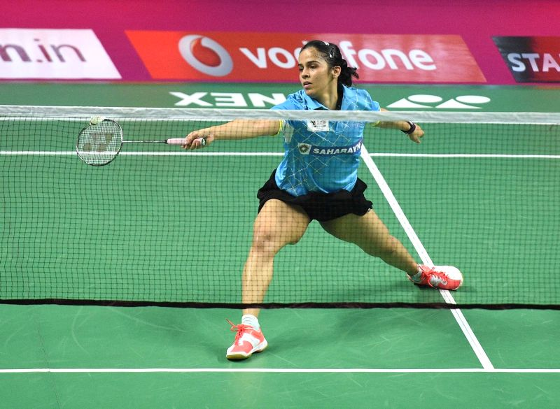 Badminton Livescore Flashscore Coral Online Betting