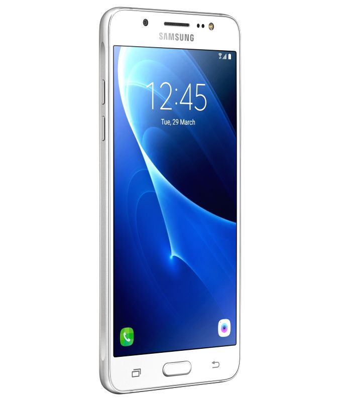 Samsung India on Monday launched two new smartphones Galaxy J5 2016 and Galaxy J7 2016 for millennials in India. Both phones have exclusive services like S-bike mode, ultra data saving and ultra ...