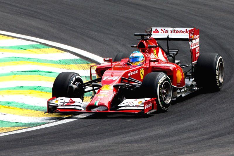 race cars formula 1 -#main