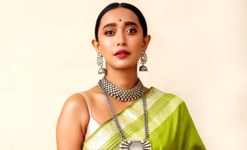 Sayani Gupta to conduct a virtual masterclass.