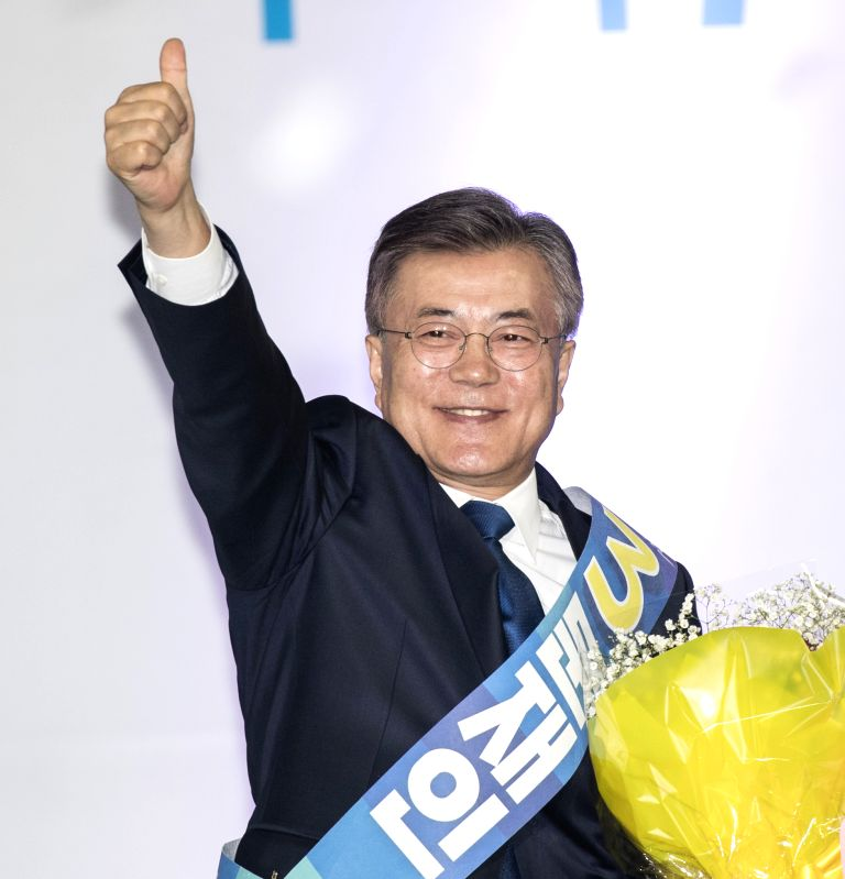 Jae Head - Wikipedia