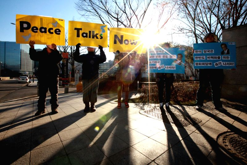 Geely Ec7 2014 A rally demand peace t...
