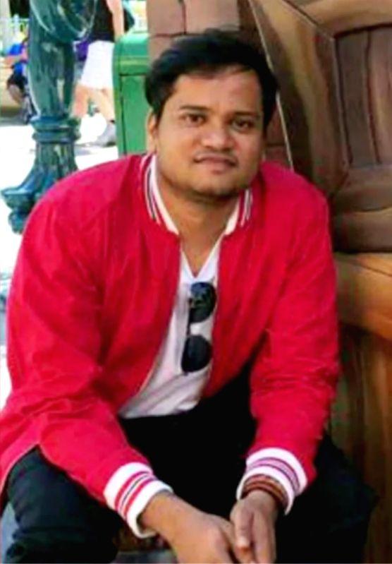 Shantanu wanted in 'toolkit' case was present at Tikri border from Jan 20 to 27.