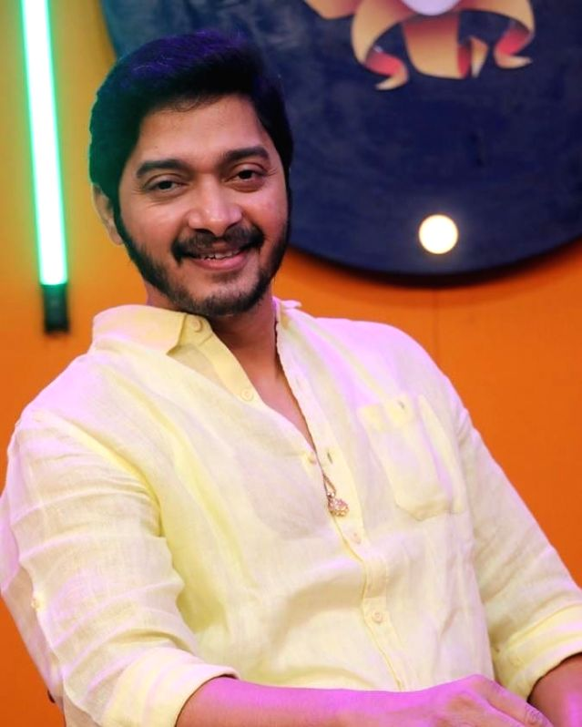 Shreyas Talpade shares the pros and cons of cinema halls, OTT