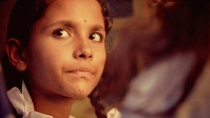 Stills from filmmaker Sourabh Vyas`s upcoming film `Dhani Ka Digicam`.
