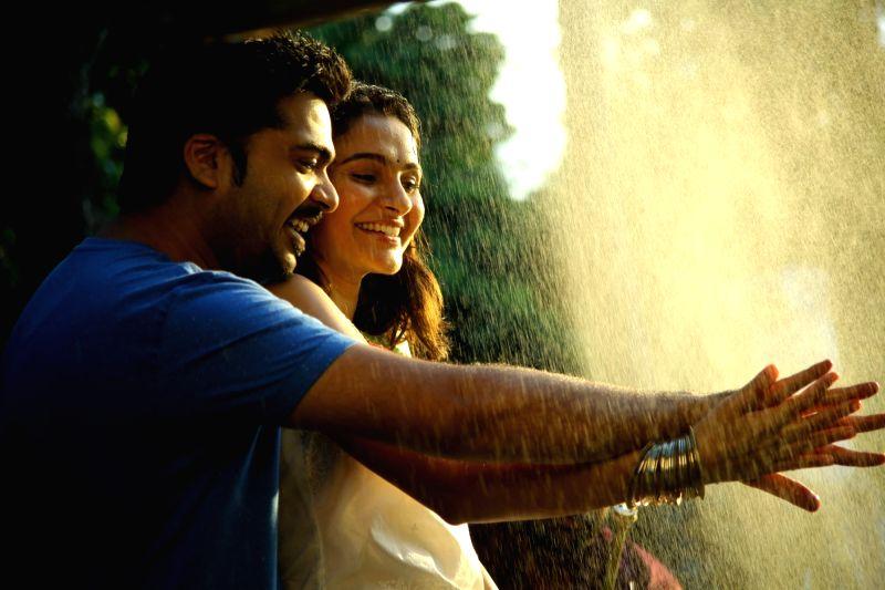 chennai stills from tamil film idhu namma aalu
