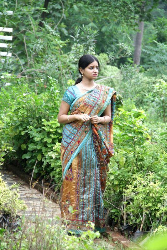 chennai stills from tamil film yaanai mel kuthirai savaari