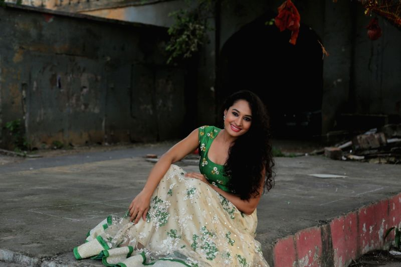 "Devi Sri Prasad"" - Movie Stills"
