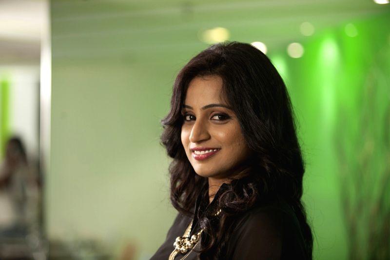"""Jandhyala Rasina Prema Katha"""" - Stills"""