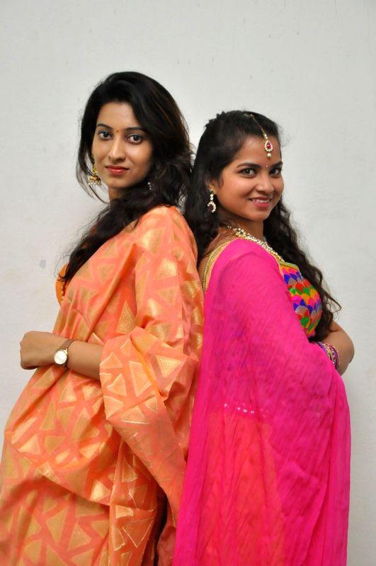 Lakshmi Nilayam' movie opening - Stills