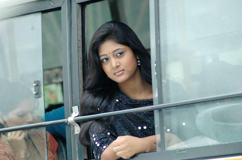 Stills of film Nenu Naa Prema Katha.