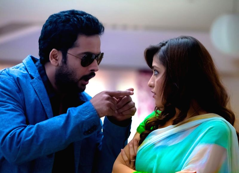 Stills of Telugu Movie Boochamma Boochodu Gallery- Main cast : Sivaji, Kainaj Motiwala, Brahmanandam, Posani, Vennela Kishore, srinivasa Reddy, Tagubothu Ramesh and Music ; Raj Bhaskar: Producer's : . - Prasad Reddy