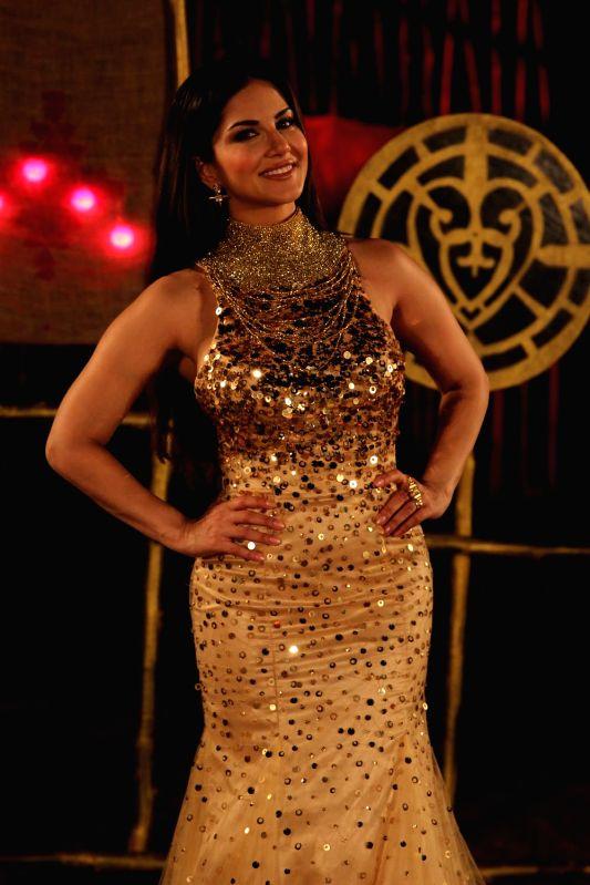 Sunny Leone - Sunny Leone