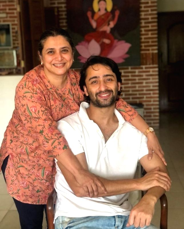 Supriya Pilgaonkar back as Ishwari in 'Kuch Rang Pyar Ke Aise Bhi: Nayi Kahani'